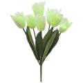 Букет тюльпанов 7г (10шт) БХН-450-7г_2