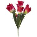 Букет тюльпанов 7г (10шт) БХН-450-7г_8