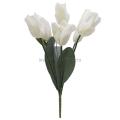 Букет тюльпанов 7г (10шт) БХН-450-7г_9