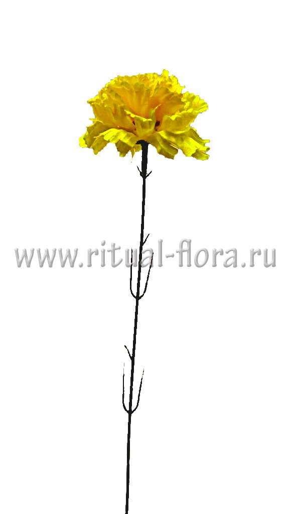 Ветка Гвоздики од. №15