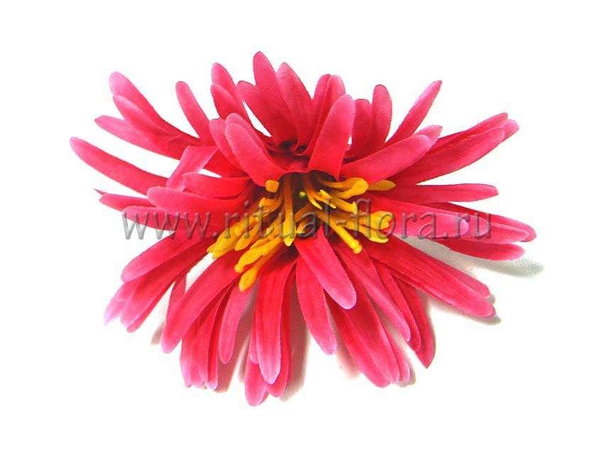 Горный цветок Г4001 розовый (50 шт)