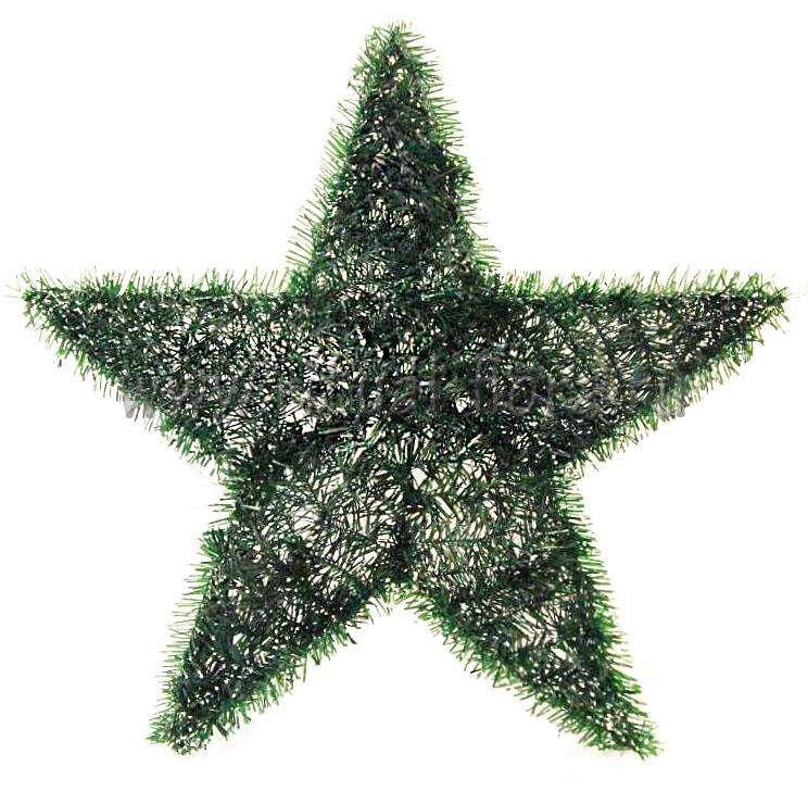 fon-venka-zvezda-malaya