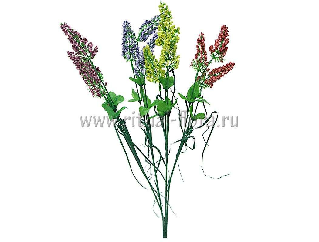 Ветка кукуруза 3г