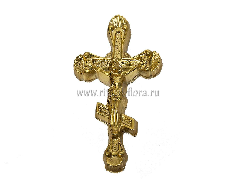 Крест на гроб (1.05 Малый с/р)