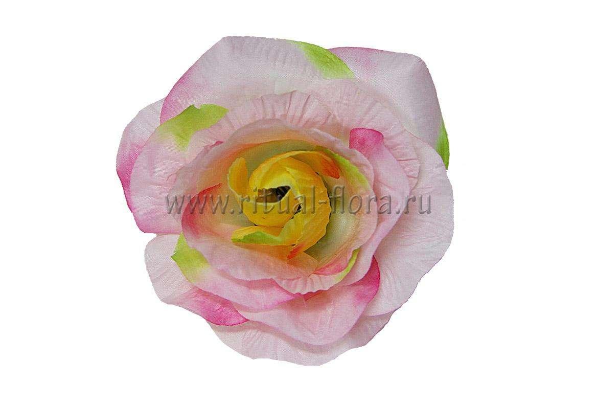 Роза Мила Г0354 разноцвет(1/20)