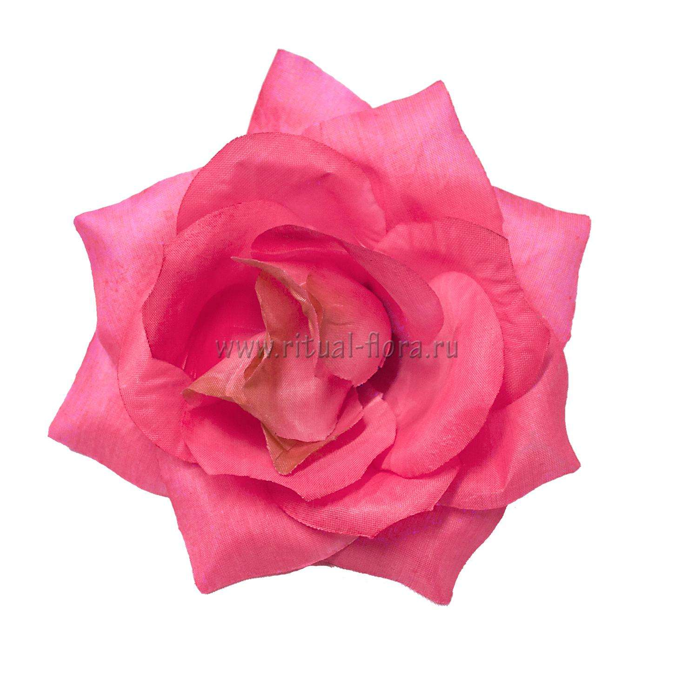 Роза Тайланд Г0332 розовая
