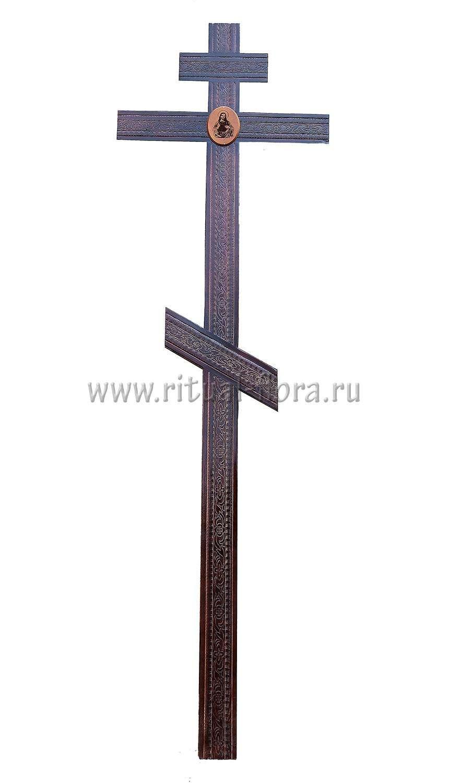 krest-na-mogilu-kds-25
