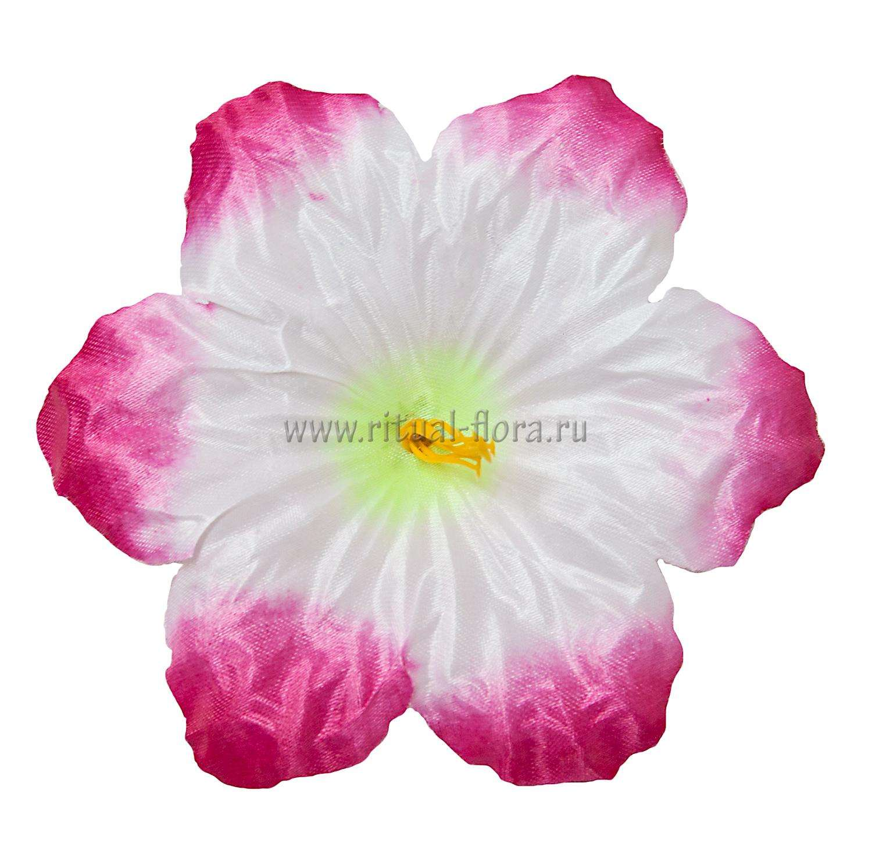 Клематис d-14 cм розовый(100 шт)