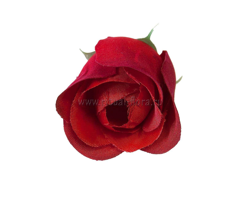 roza-buton-barhat-linda-