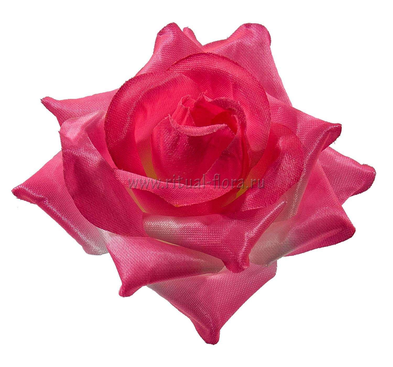 roza-gerda-atlas-d-11-sm-rozovyy