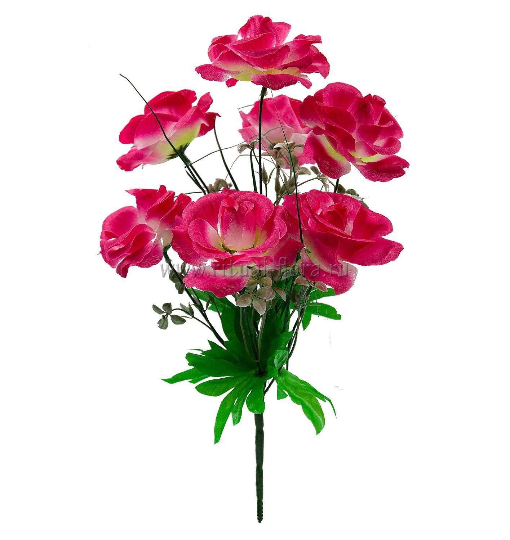 buket-roza-ella-7-gbf-177
