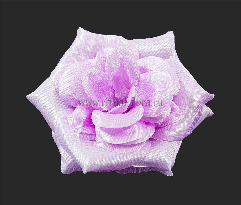 roza-kelli-atlas-d-12-cm-fioletovyy-1-40