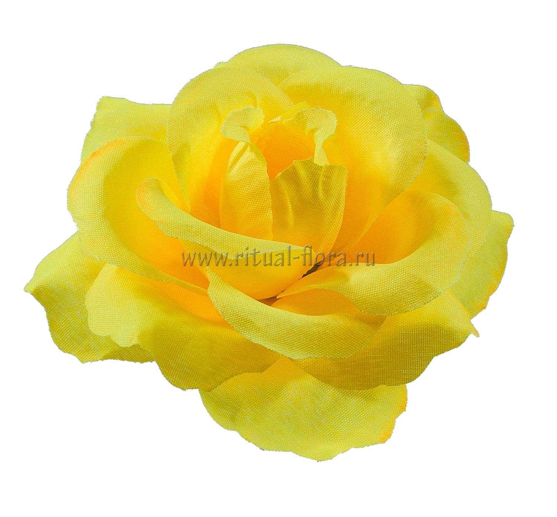 roza-ella-shelk-d-11-sm-jeltyy