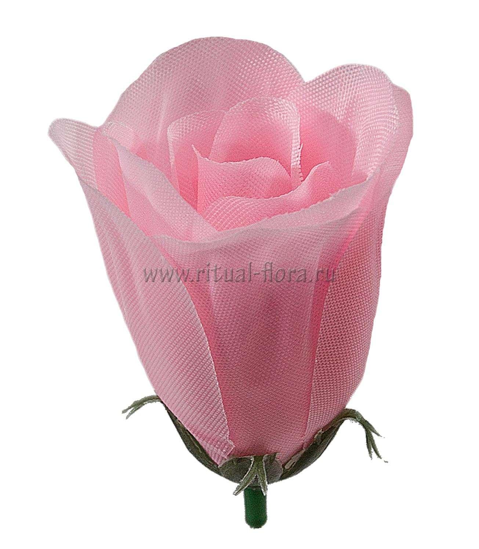 roza-buton-shelk-rozovyy-1-100