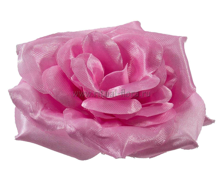 roza-kelli-atlas-d-12-cm-rozovyy-1-40