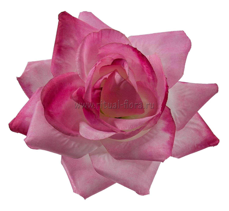 roza-linda-shelk-d-14-sm-rozovyy-1-40