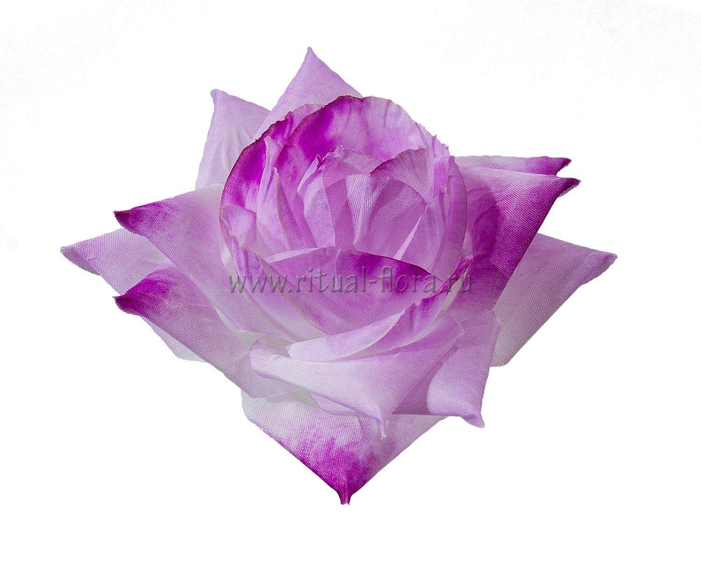 roza-linda-shelk-d-14-sm-fioletovyy-1-40