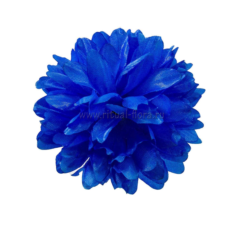 Хризантема атлас №44 d-10 см (1/100)