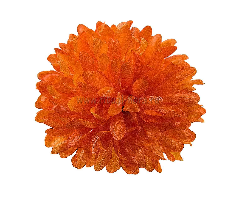 Хризантема атлас №46 d-13 см (1/40)