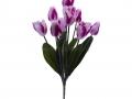 Букет тюльпан 9г БХН-325-9Г_4