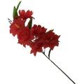 Ветка цветок разный ВФ-36_3