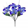 Букет Орхидей 7г. Б-009_2