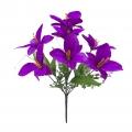 Букет Орхидей 7г. Б-009_4