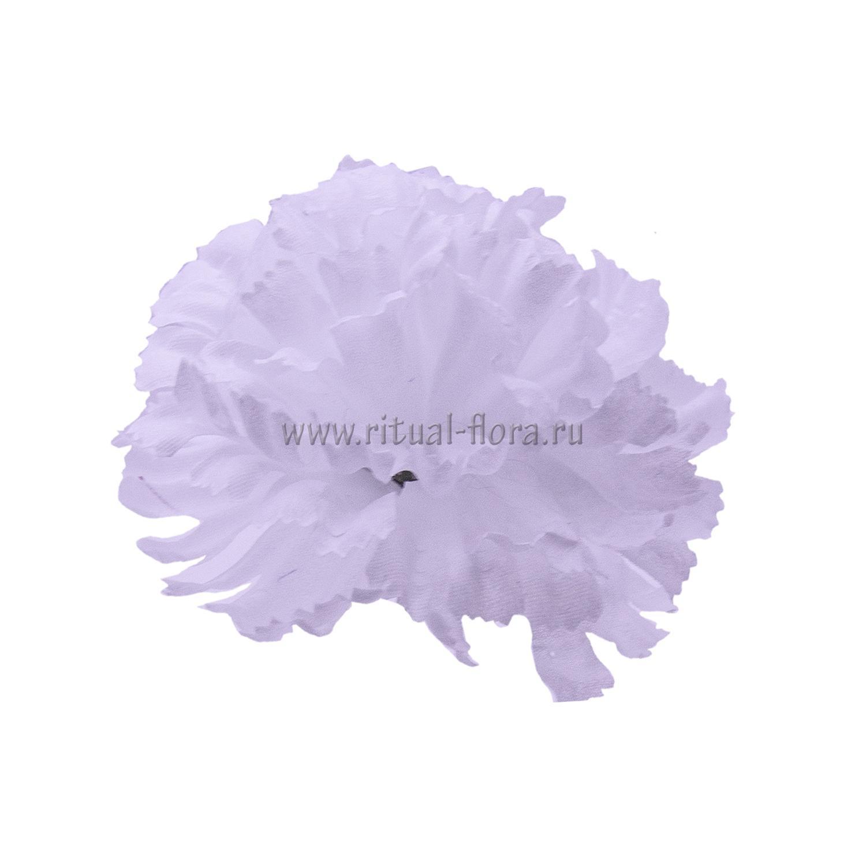 Гвоздика нетк.d-10,5 см (1/100)